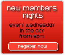 new-members-night